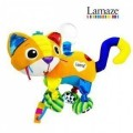 Погремушка-подвеска Котёнок Lamaze