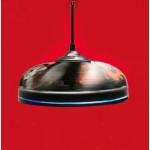 Радиоуправляемая летающая тарелка UFO