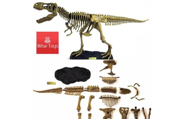 tirannozaurusRex