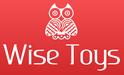 интернет-магазин Wise Toys